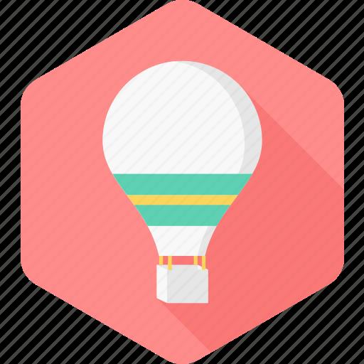 battery, bulb, energy, idea, lamp, light, power icon