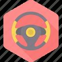 car, cogwheel, gearwheel, steering, vehicle, wheel, wheels