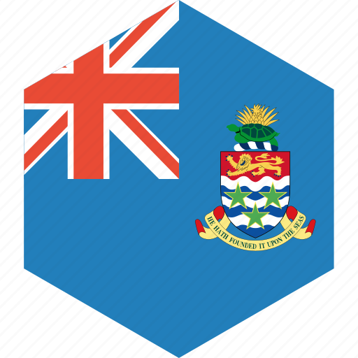 cayman, country, flag, islands, world icon
