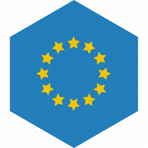country, europe, flag, world icon