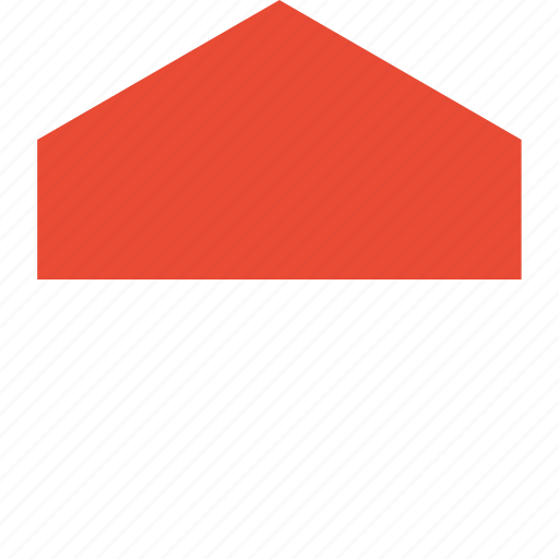 country, flag, indonesia, world icon