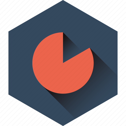 Chart, diagram, graph icon - Download on Iconfinder
