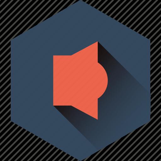 media, multimedia, music, player, sound, ui icon