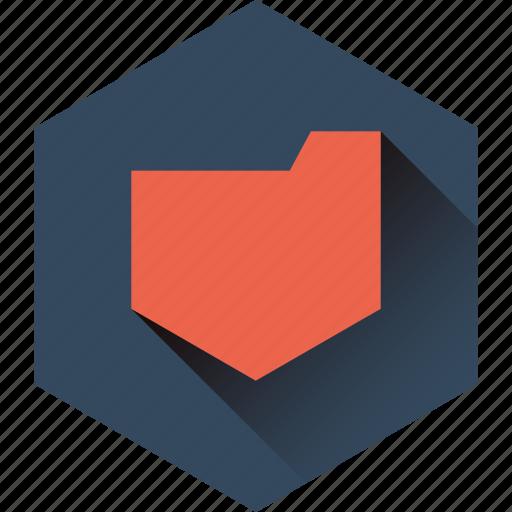 case, data, folder, save, storage, ui icon