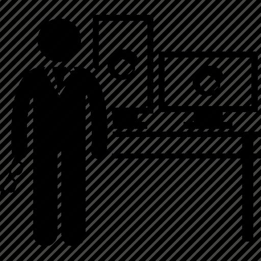 artist, artwork, computer, creative, designer, director, graphic icon