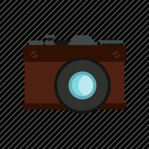 camera, digital, equipment, lens, photo, photography, retro icon