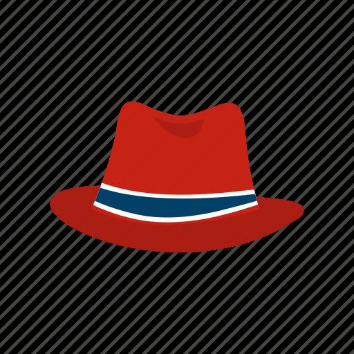 classic, clothes, fashion, gentleman, hat, headdress, headwear icon