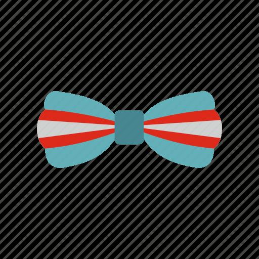 bow, butterfly, cloth, elegance, elegant, fashion, tie icon