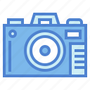 camera, digital, photo, picture