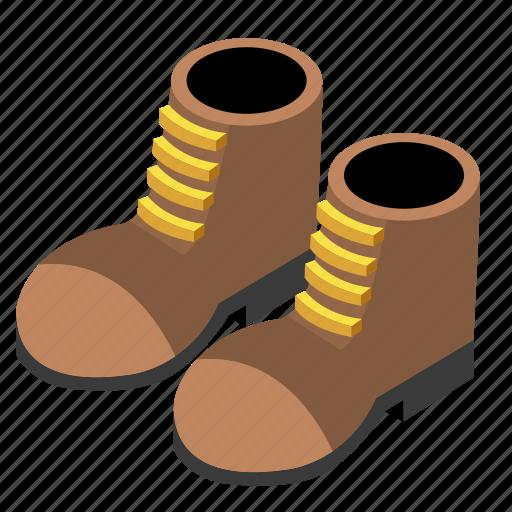 adventure, boots, hiking, journey, lifestyle, travel, wanderlust icon