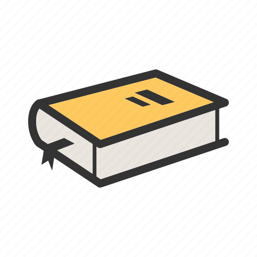 blank, book, diary, notebook, open, page, paper icon