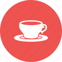 cafe, cup, drink, hot, mug, sugar, tea icon