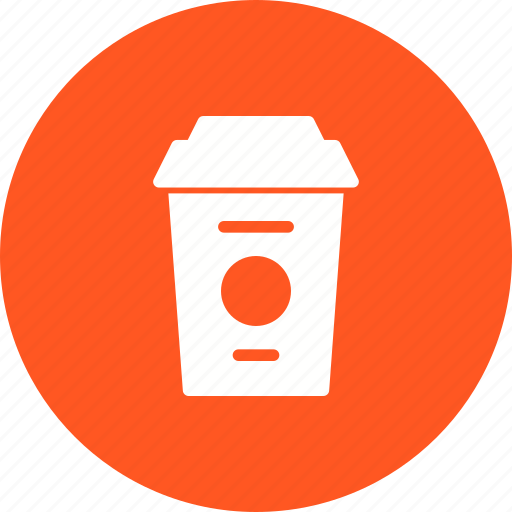 Cafe, coffee, cup, drink, hot, mug, white icon - Download on Iconfinder