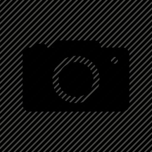 camera, hobby, image, movie, photo, shoot, snapshot, video icon