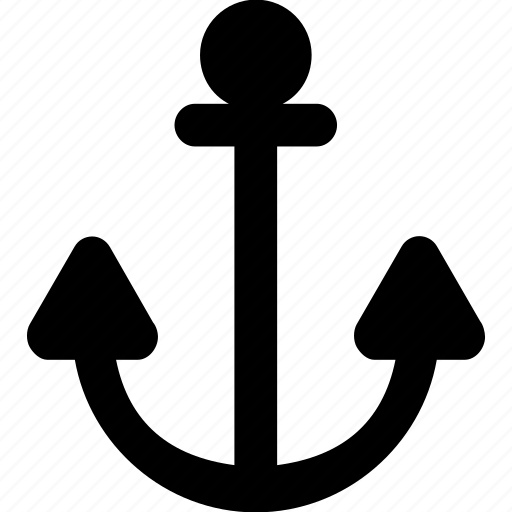 anchor, arrow, creative, design, grid, hipster, hipster-style, sailors, shape, ship, sign, sticker, style, tattoo icon