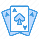 activity, card, game, hobby, play, poker, vacation
