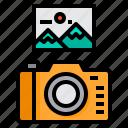 activity, camera, hobby, play, vacation