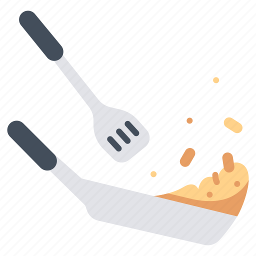 Chef, cook, cooking, food, kitchen, meal, restaurant icon - Download on Iconfinder