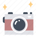 camera, device, gadget, lens, photo, photography, picture