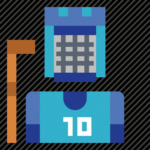 avatar, games, player, sport icon
