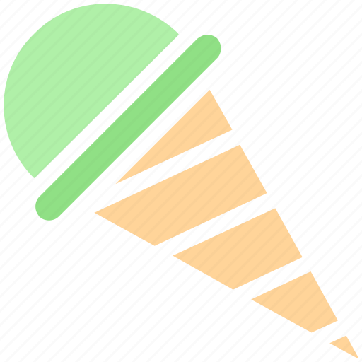 Cary, cone, cool, holiday, ice, ice cream, ice cream cone icon - Download on Iconfinder