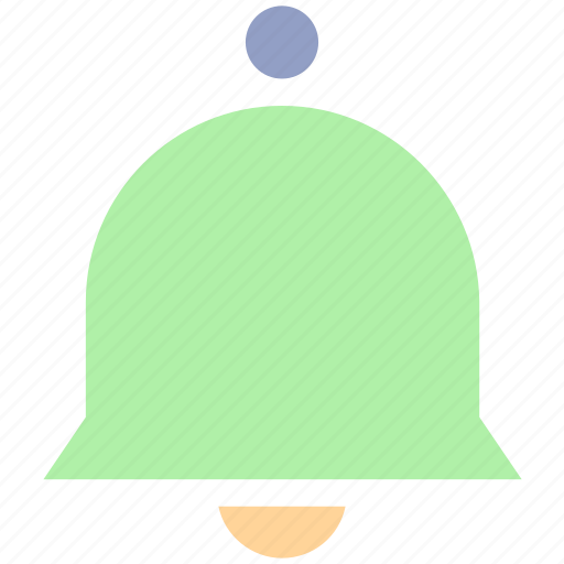 Alarm, bell, celebration, christmas, christmas bell, holiday, wedding icon - Download on Iconfinder
