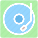 audio, cd, cd play, disk, multimedia, music, play icon