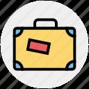 bag, handbag, holiday, luggage, suitcase, travel