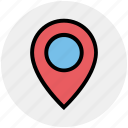 holiday, location, map, map pin, pin, place, travel icon