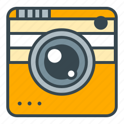 camera, holiday, photo, photography, photos, picture icon