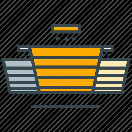basket, buy, ecommerce, holiday, shop, shopping icon