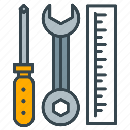 holiday, options, preference, settings, tool, tools icon