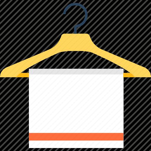 bag, holiday, hotel, shopping, travel icon
