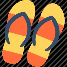 holiday, holidays, shoes, travel icon