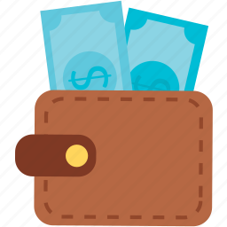 business, coin, dollar, holiday, money, payment, travel icon
