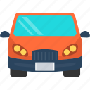 car, holiday, holidays, traffic, travel icon