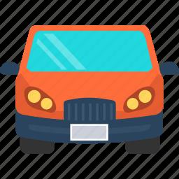 car, holiday, holidays, traffic, travel icon