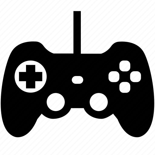 controller, games, nintendo, play, playstation, room, xbox icon