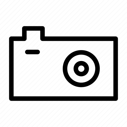 Device, capture, shutter, camera, snap icon