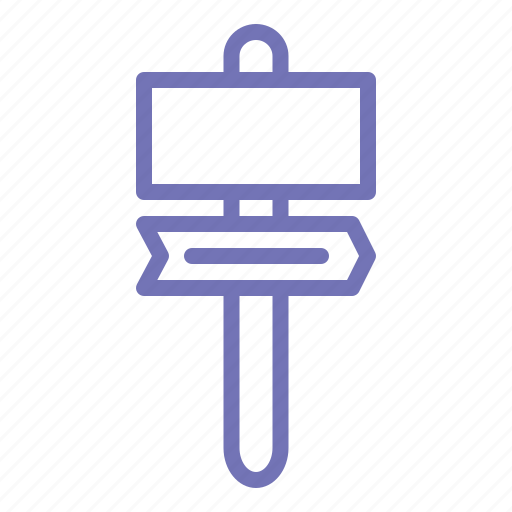 holiday, sign, sign system icon