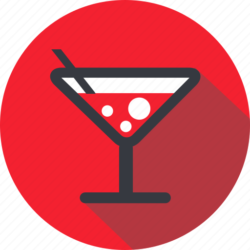 alcohol, celebration, cocktail, food, masquerade, party, sweets icon