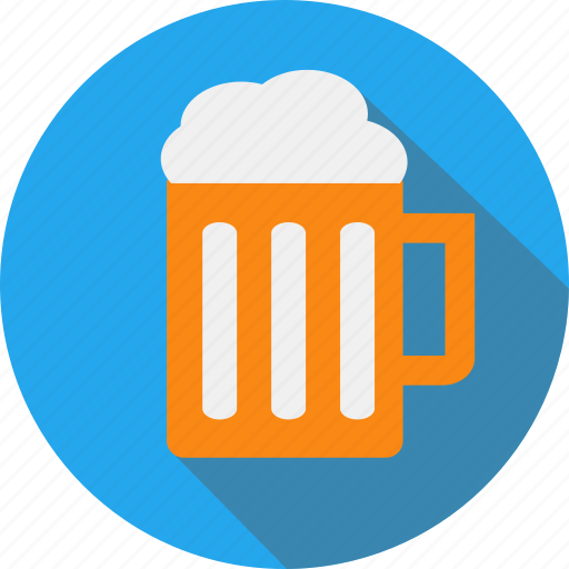beer, celebration, cocktail, food, masquerade, party, sweets icon
