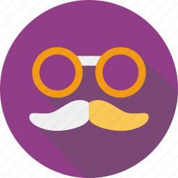 celebration, cocktail, food, hipster, masquerade, party, sweets icon