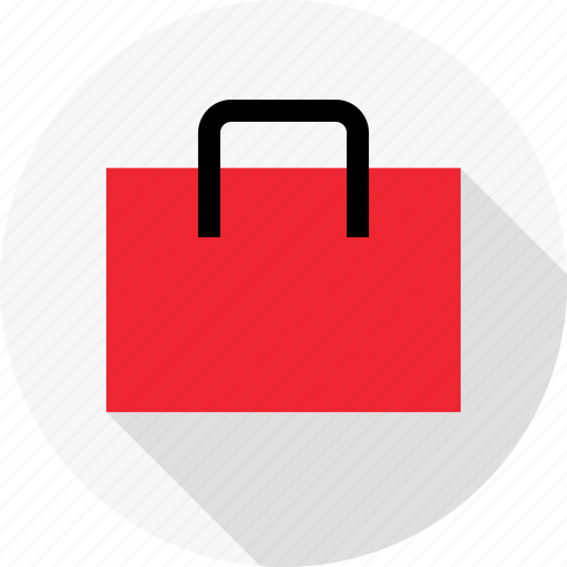 bag, mall, online, open, shop, store icon
