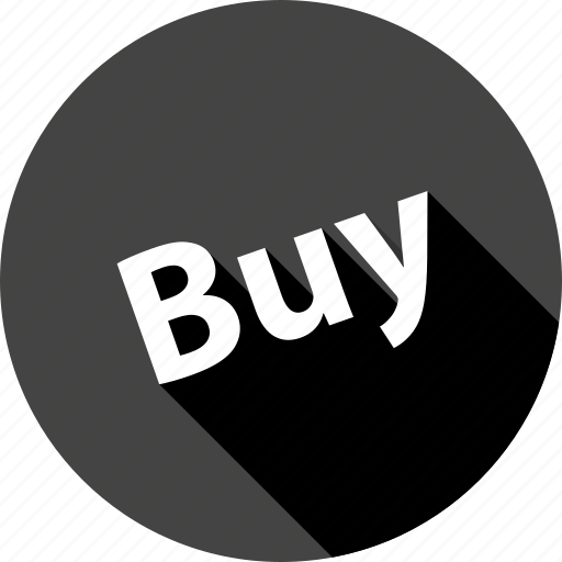 buy, internet, now, open, shop, store icon