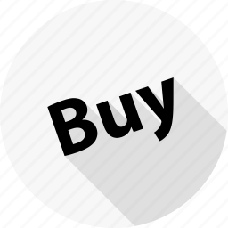 buy, online, open, shop, store, tag icon