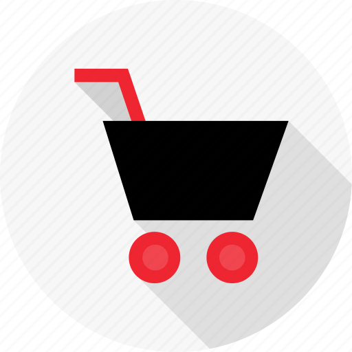 cart, online, open, shop, store icon