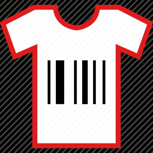 cart, shop, shopping, tee icon