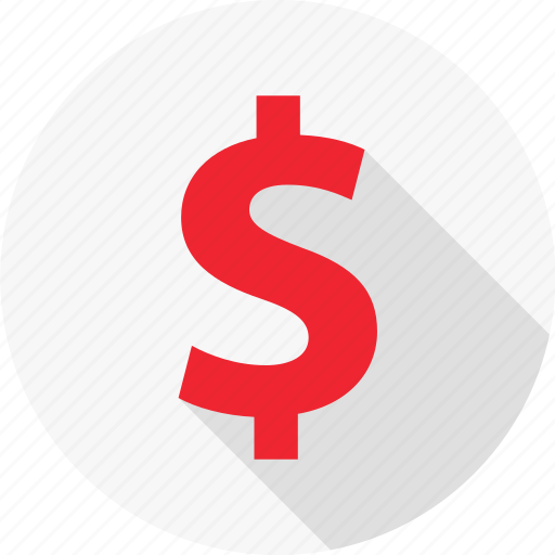 dollar, online, open, shop, sign, store icon