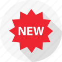 new, online, open, shop, store icon